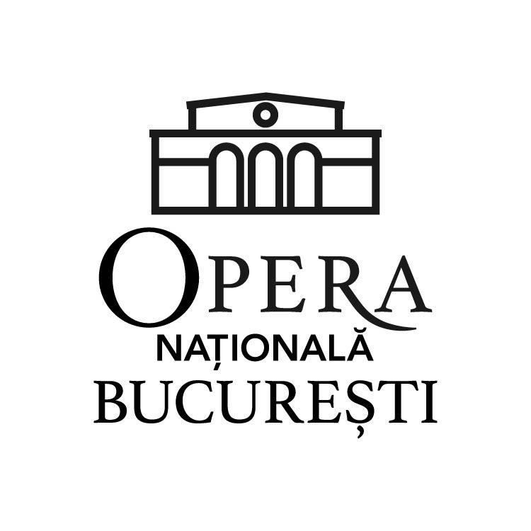 Peer Gynt de Edvard Grieg, Carmina Burana de Carl Orff - Premieră